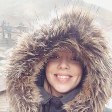 Profil korisnika Anna K