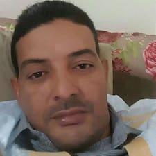 Profilo utente di Sidi Haiba