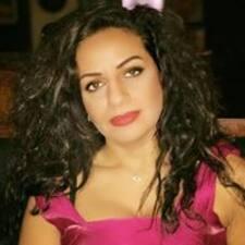 Hala - Profil Użytkownika