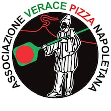 Lisätietoja majoittajasta Associazione Verace