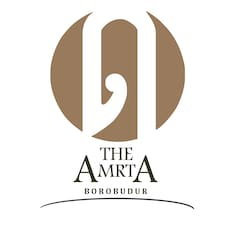 Profil korisnika The Amrta