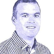 Fero User Profile