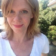 Corinna - Uživatelský profil