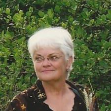 Cindy149
