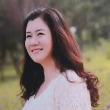 Profil korisnika 吴