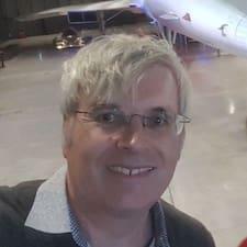 Gavin Kullanıcı Profili