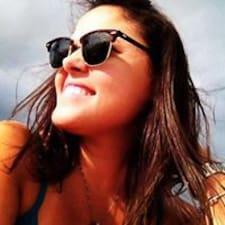 Ariela User Profile