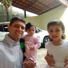 Carlos Viniciusさんのプロフィール