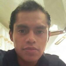 Sergio Alan User Profile