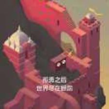 Nutzerprofil von 明明