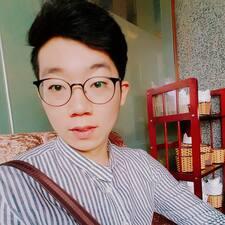 Profil korisnika Jun Ho
