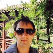 Ivan And Larysa