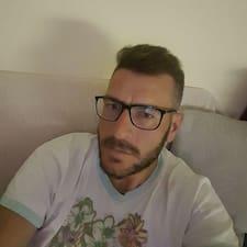 Νικόλαος User Profile