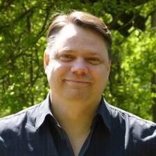 T.J. User Profile
