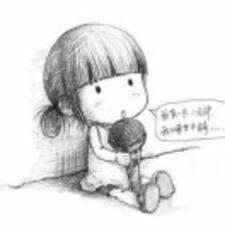 Xiaolin User Profile