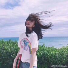 Perfil do utilizador de Xiaohua