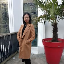 Profil utilisateur de Dian