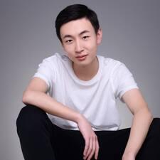 Profilo utente di 隆盛