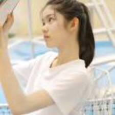欣爽 User Profile