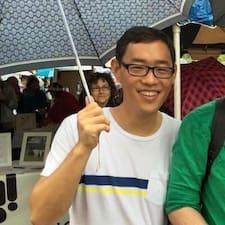 Xiaofei User Profile