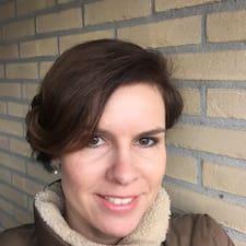 Profil utilisateur de Rob En Sandra