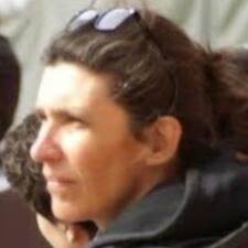 Demarcq User Profile