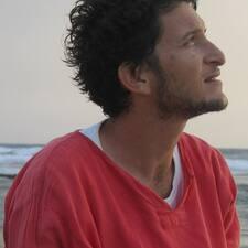 Profil utilisateur de Michalohad