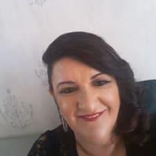 Profil korisnika Edna