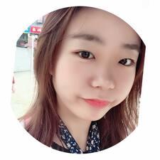 Nutzerprofil von 沁