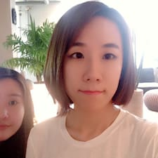 현혜님의 사용자 프로필
