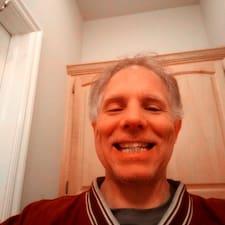 Profilo utente di Jerry