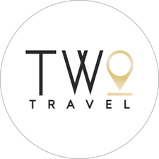 Two Travel User Profile