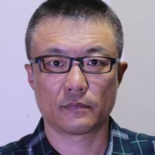晓阳 User Profile
