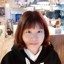 Sujeong님의 사용자 프로필