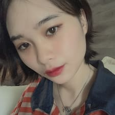 Profil korisnika 小曾