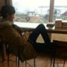 Seong Hakさんのプロフィール