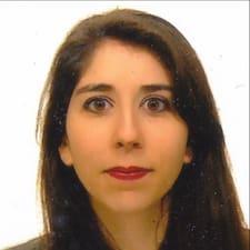 Carlota Kullanıcı Profili