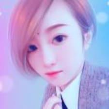 Nutzerprofil von A微风༺