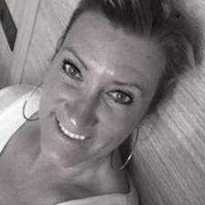 Micheluzzi User Profile