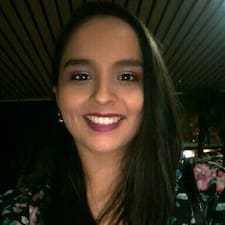 Profil korisnika Mariam