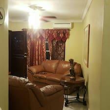 Profil korisnika Jc, Apartamentos