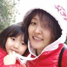 Profil korisnika 春红