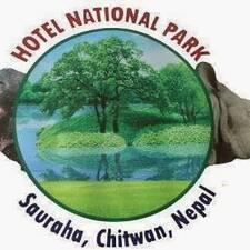 Profilo utente di Hotel National