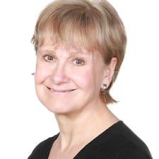 Kathleen Avatar