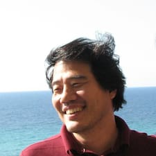 Hyunkag Brugerprofil
