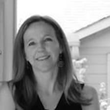 Jeanine - Uživatelský profil