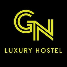 GN Luxury User Profile
