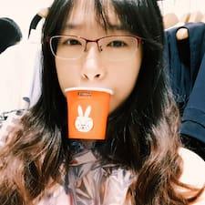 Nutzerprofil von 天旸
