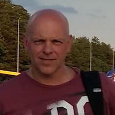 Profilo utente di Jarosław