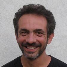 Matteo Brugerprofil